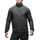 Houdini M's C9 Loft Jacket True Black